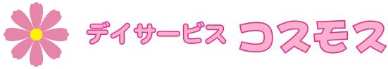 day_logo