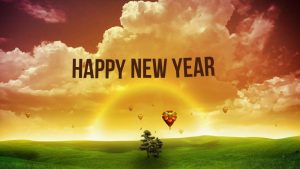 happy-new-year-2017-wallpapers-free-download3